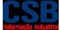 CSB Automação Industrial